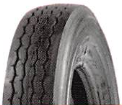 Trailer Express Plus RB465 Tires
